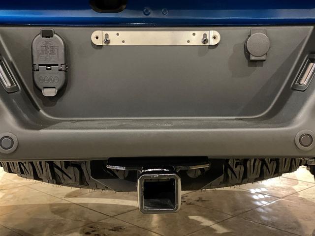 「フォード」「F-150」「SUV・クロカン」「広島県」の中古車10