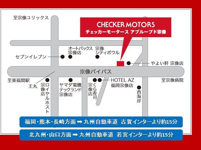 系列ディーラーデモカー ナビ レザーPKG(4枚目)