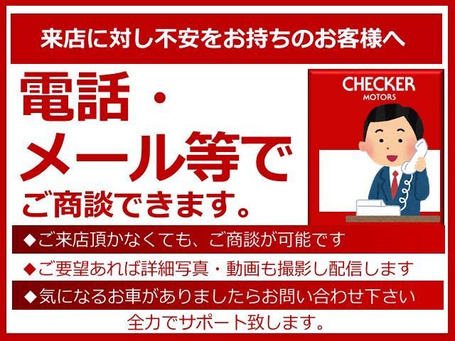リミテッド 登録済未使用車 黒革シート ヒータ 純正ナビTV(19枚目)