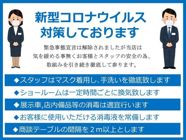 リミテッド 黒革シート&ヒーター付 ナビTV 追従式クルコン(5枚目)
