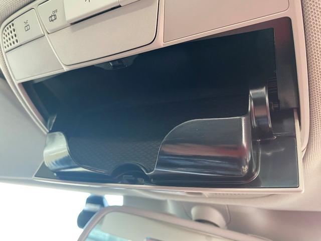 C350eアバンギャルド レザーエクスクルーシブPKG サンルーフ パノラミックスライディングルーフ 黒革 ブルメスタ―サラウンドシステム 純正ナビTV バックモニター(42枚目)