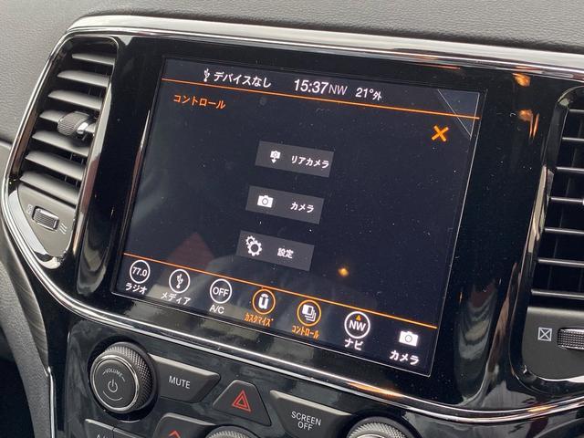 ラレード 登録済未使用車AppleCarplay/Androidauto対応純正ナビTV バックモニター フロント&サイドカメラ パドルシフト LED ETC クルーズコントロール(20枚目)