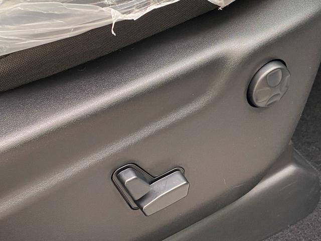 ラレード 登録済未使用車AppleCarplay/Androidauto対応純正ナビTV バックモニター フロント&サイドカメラ パドルシフト LED ETC クルーズコントロール(35枚目)