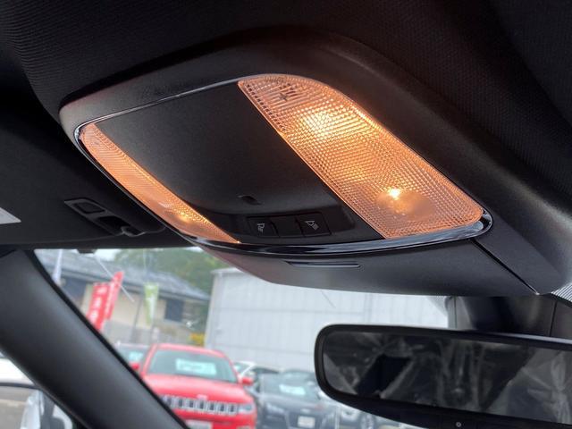 ラレード 登録済未使用車AppleCarplay/Androidauto対応純正ナビTV バックモニター フロント&サイドカメラ パドルシフト LED ETC クルーズコントロール(36枚目)