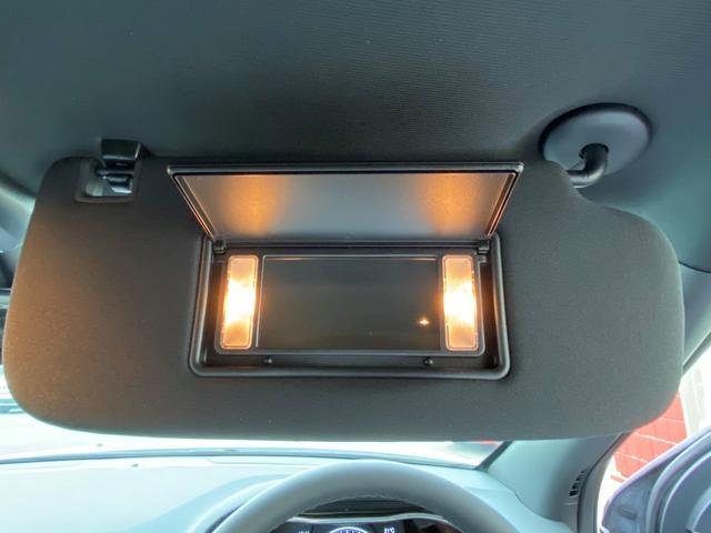 ラレード 登録済未使用車AppleCarplay/Androidauto対応純正ナビTV バックモニター フロント&サイドカメラ パドルシフト LED ETC クルーズコントロール(37枚目)