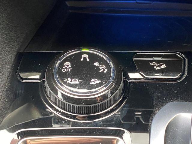 GT ブルーHDi ディーゼルターボ 禁煙 純正ナビTV 全方位カメラ 追従式クルーズコントロール ハーフレザーシート ドライブレコーダー 18インチAW 電動リアゲート ETC(28枚目)