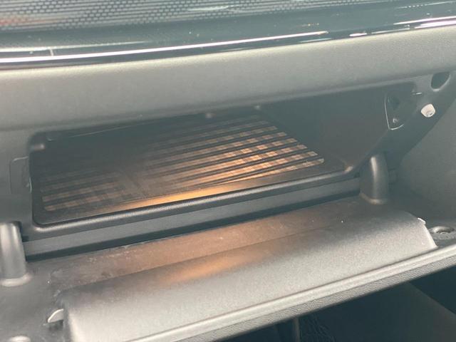 ジョンクーパーワークス クラブマン MINIYours ワンオーナー禁煙 ヘッドアップディスプレイ 追従式クルーズコントロール 黒革パワーシート&シートヒーター 純正HDDナビ Rカメラ(30枚目)