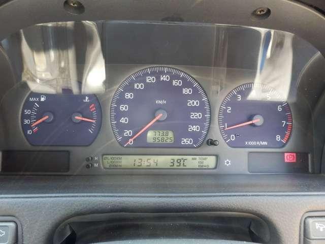 「ボルボ」「V70」「ステーションワゴン」「福岡県」の中古車13