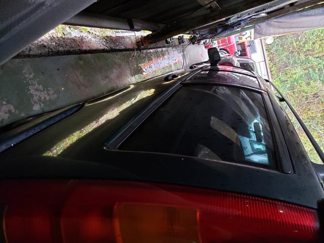 「ボルボ」「850エステート」「ステーションワゴン」「福岡県」の中古車14