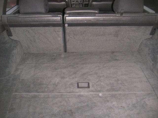 「ボルボ」「850エステート」「ステーションワゴン」「福岡県」の中古車4