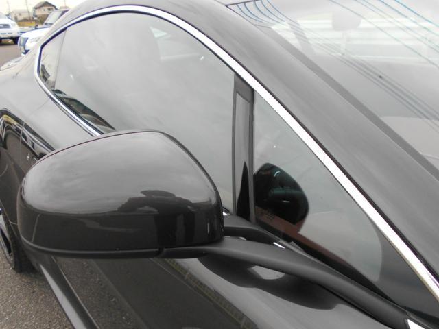 「アストンマーティン」「V8ヴァンテージ」「クーペ」「岡山県」の中古車15