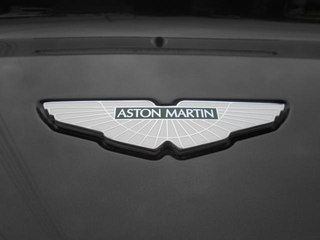「アストンマーティン」「V8ヴァンテージ」「クーペ」「岡山県」の中古車18