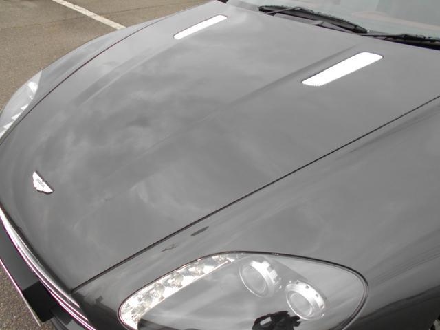 「アストンマーティン」「V8ヴァンテージ」「クーペ」「岡山県」の中古車30
