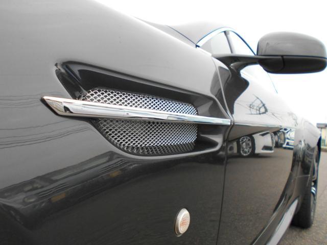 「アストンマーティン」「V8ヴァンテージ」「クーペ」「岡山県」の中古車32