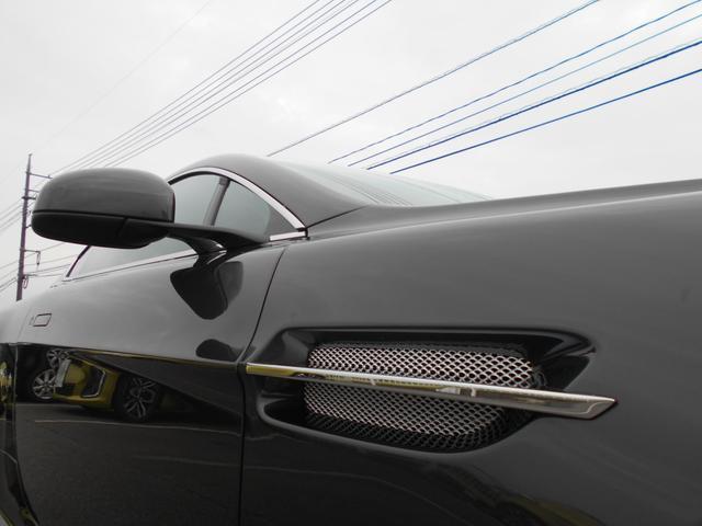 「アストンマーティン」「V8ヴァンテージ」「クーペ」「岡山県」の中古車33