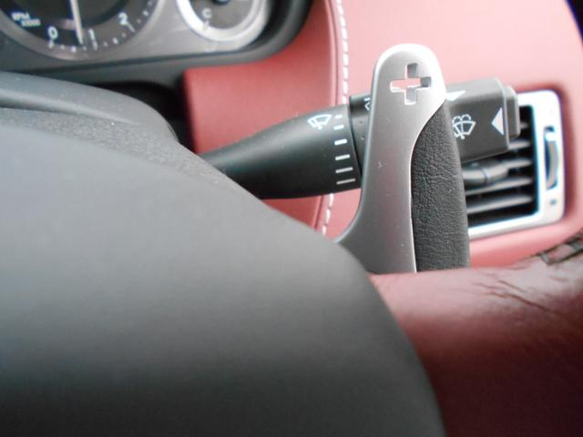 「アストンマーティン」「V8ヴァンテージ」「クーペ」「岡山県」の中古車43