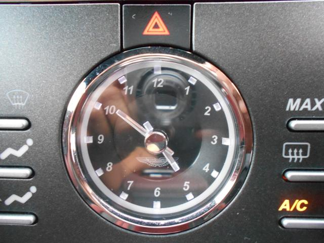 「アストンマーティン」「V8ヴァンテージ」「クーペ」「岡山県」の中古車52