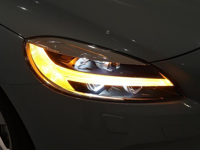 D4 キネティック 認定 ディーゼル仕様 純正ナビ 純正ホイール インテリセーフ LEDヘッドライト リアビューカメラ(12枚目)