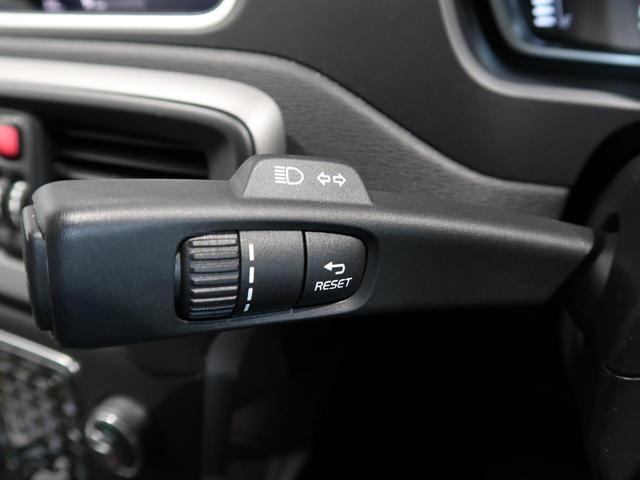 D4 キネティック 認定 ディーゼル仕様 純正ナビ 純正ホイール インテリセーフ LEDヘッドライト リアビューカメラ(29枚目)