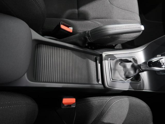 D4 キネティック 認定 ディーゼル仕様 純正ナビ 純正ホイール インテリセーフ LEDヘッドライト リアビューカメラ(36枚目)