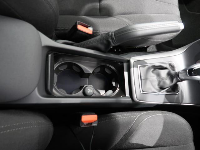 D4 キネティック 認定 ディーゼル仕様 純正ナビ 純正ホイール インテリセーフ LEDヘッドライト リアビューカメラ(37枚目)