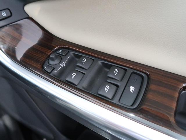 D4 クラシック 認定 最終モデル サンルーフ ディーゼル仕様 シートヒーター バックカメラ 純正ナビ アダプティブクルーズ 電動シート(28枚目)