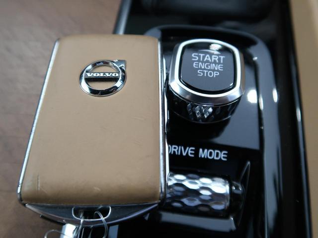 T6 AWD インスクリプション 認定 AWD 3列シート 電動テールゲート 電動シート ベンチレーション LEDライト 360°カメラ アダプティブクルーズ(10枚目)