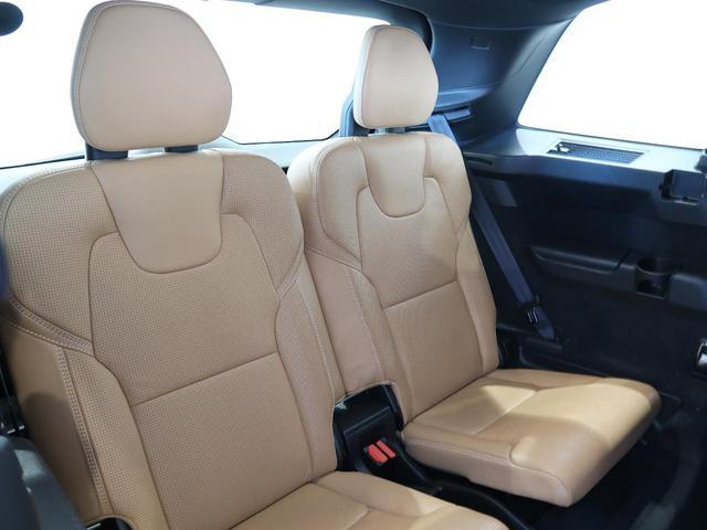 T6 AWD インスクリプション 認定 AWD 3列シート 電動テールゲート 電動シート ベンチレーション LEDライト 360°カメラ アダプティブクルーズ(14枚目)