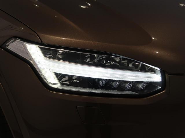 T6 AWD インスクリプション 認定 AWD 3列シート 電動テールゲート 電動シート ベンチレーション LEDライト 360°カメラ アダプティブクルーズ(15枚目)