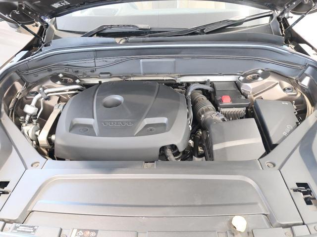 T6 AWD インスクリプション 認定 AWD 3列シート 電動テールゲート 電動シート ベンチレーション LEDライト 360°カメラ アダプティブクルーズ(16枚目)