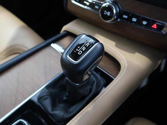 T6 AWD インスクリプション 認定 AWD 3列シート 電動テールゲート 電動シート ベンチレーション LEDライト 360°カメラ アダプティブクルーズ(37枚目)