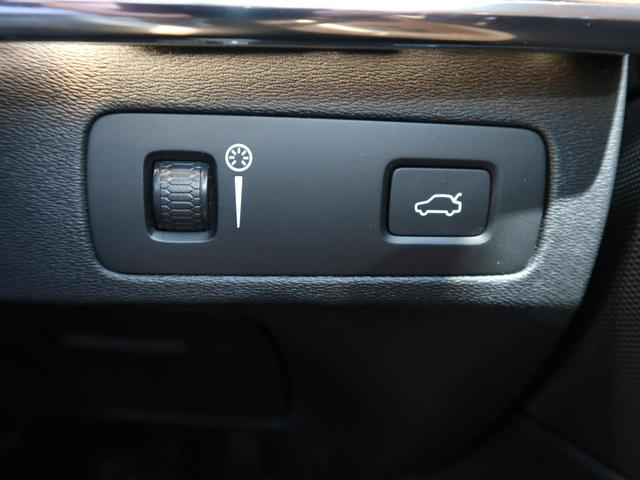 T6 AWD インスクリプション 認定 AWD 3列シート 電動テールゲート 電動シート ベンチレーション LEDライト 360°カメラ アダプティブクルーズ(39枚目)