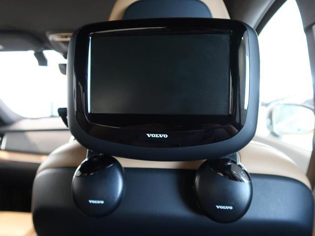 T6 AWD インスクリプション 認定 AWD 3列シート 電動テールゲート 電動シート ベンチレーション LEDライト 360°カメラ アダプティブクルーズ(41枚目)