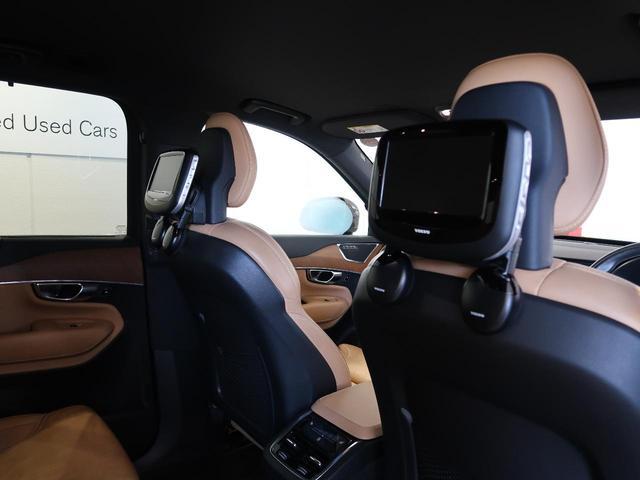 T6 AWD インスクリプション 認定 AWD 3列シート 電動テールゲート 電動シート ベンチレーション LEDライト 360°カメラ アダプティブクルーズ(42枚目)
