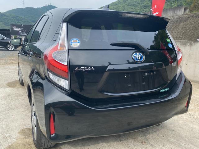 Import Car Technologiesではスマートフォン・PCによるLIVE商談を行っております。遠方で来店の難しい方へ現状の車両チェック、お見積もり提案などLIVE映像でお伝え致します!