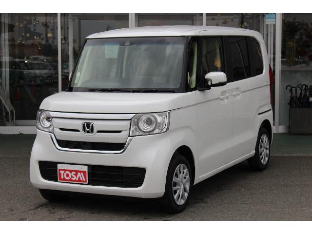 「ホンダ」「N-BOX」「コンパクトカー」「岩手県」の中古車