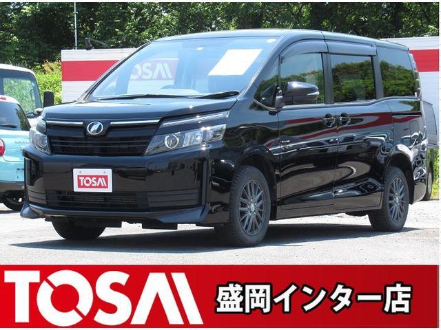 X 4WD/ワンオーナー/7人乗/アルパイン9型ナビ(フルセグTV/DVD/CD/Bluetooth)/両側パワースライド/エンジンスターター/ETC/LEDオートライト(1枚目)