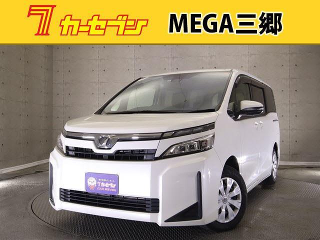 トヨタ X メモリーナビ ワンセグ バックカメラ 左電動スライド 衝突軽減装置 アイドリングストップ ETC LEDヘッドランプ キーレスエントリー