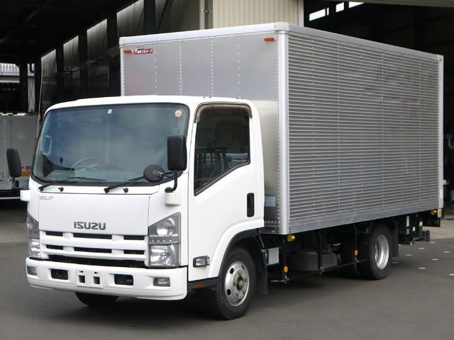 「その他」「エルフトラック」「その他」「神奈川県」の中古車