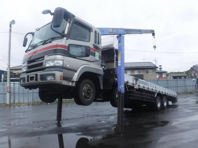 「その他」「スーパーグレート」「その他」「新潟県」の中古車
