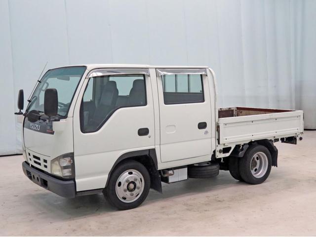 沖縄の中古車 いすゞ エルフトラック 車両価格 ASK リ済別 平成17年 11.5万km その他