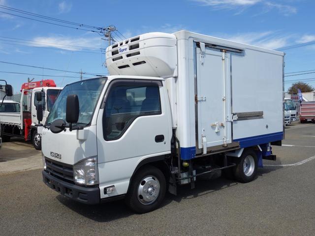 沖縄の中古車 いすゞ エルフトラック 車両価格 ASK リ済別 平成25年 14.4万km その他