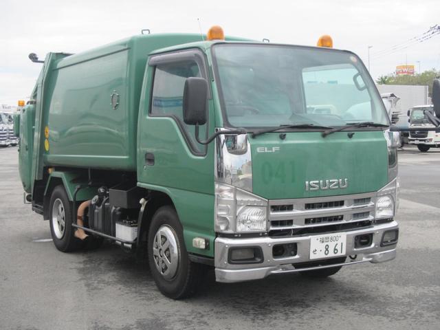 「その他」「エルフトラック」「その他」「福岡県」の中古車