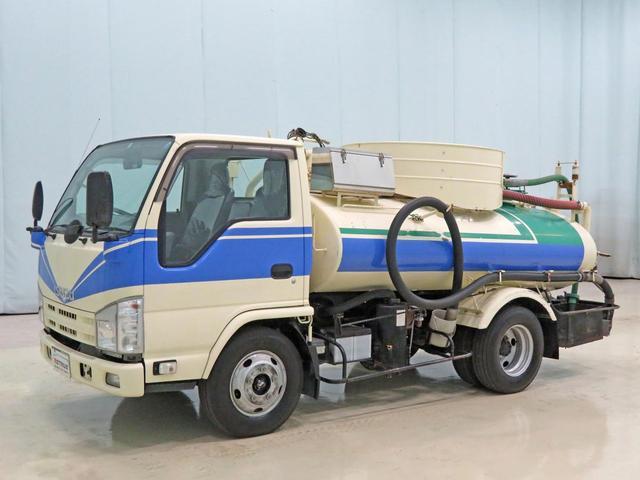 「その他」「エルフトラック」「その他」「熊本県」の中古車