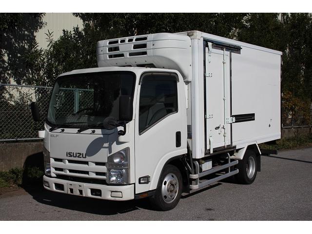 「その他」「エルフトラック」「その他」「千葉県」の中古車