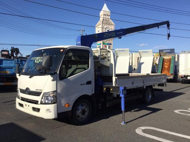 「その他」「デュトロ」「トラック」「埼玉県」の中古車