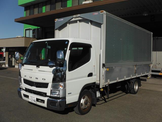 「その他」「キャンター」「トラック」「愛知県」の中古車