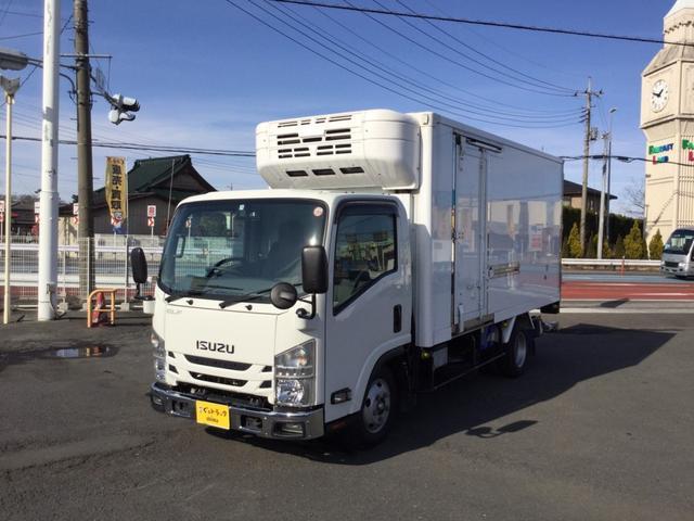 「その他」「エルフトラック」「その他」「埼玉県」の中古車