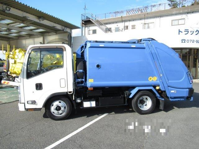 「その他」「エルフトラック」「その他」「大阪府」の中古車
