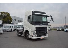 VOLVO OTHER
